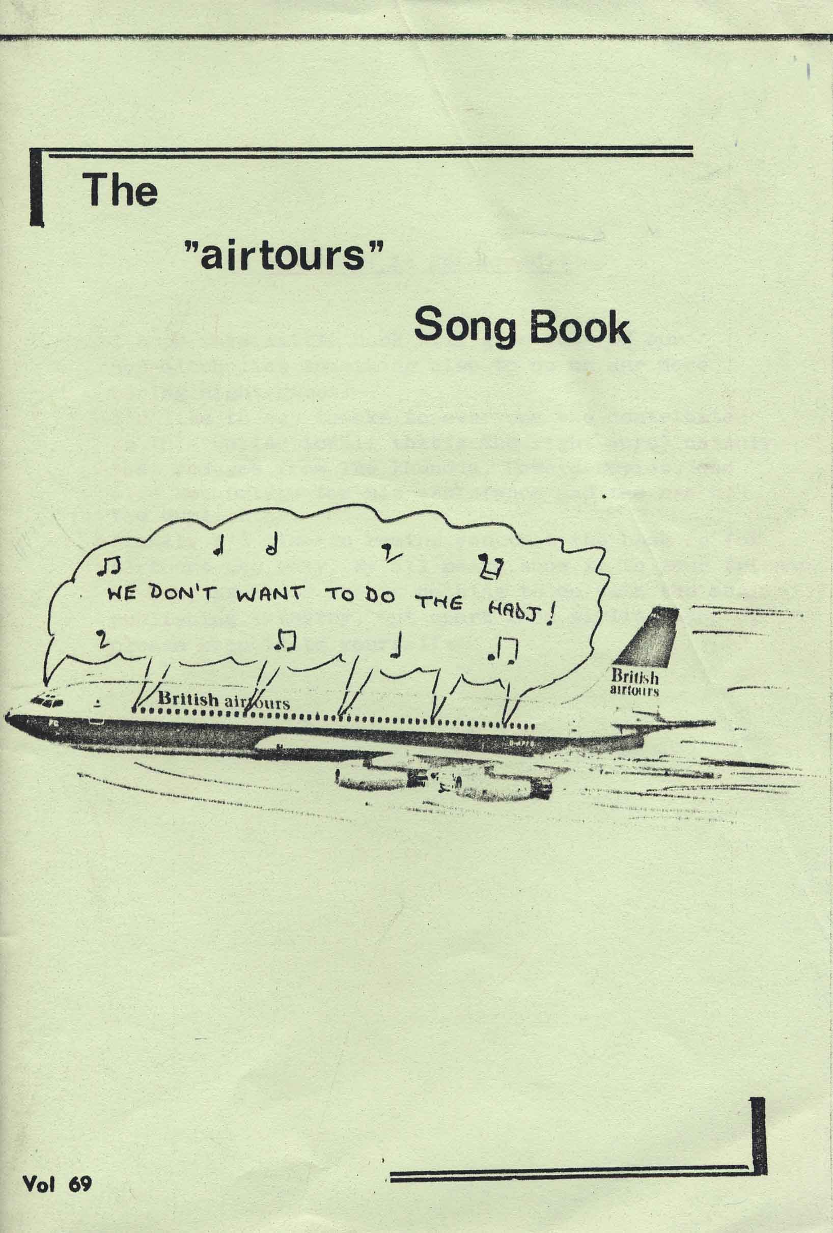 airtours_song_book